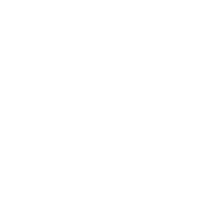 Moon in Totality